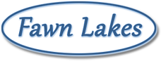 Fawn Lakes Residential Subdivision Wright City Missouri